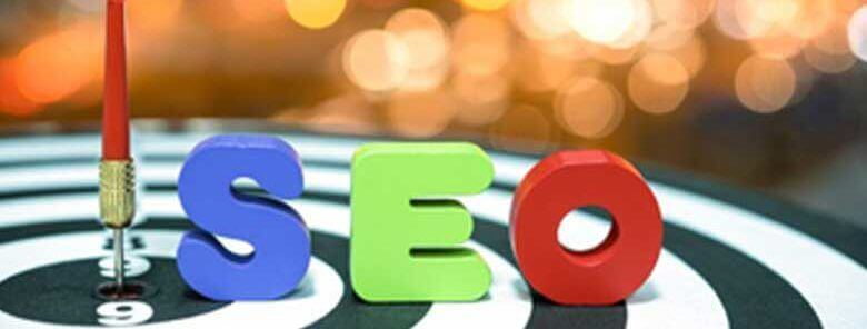 SEO Goals and Objectives Behind Your SEO Strategy