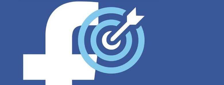 Facebook Launches Conversion Measurement & Optimization Tool