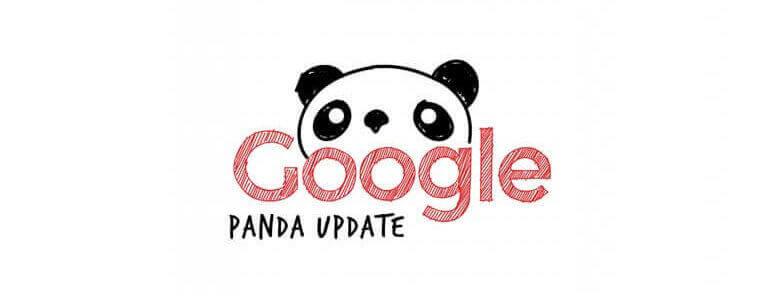 Google Panda Updates -Maintain Top Rankings Regardless of it