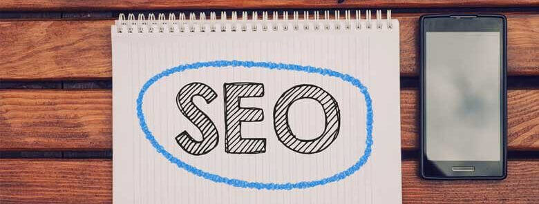 Valuable Tips for Mobile SEO