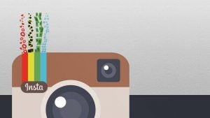 How to Captivate your Instagram Audience with Instagram Ads