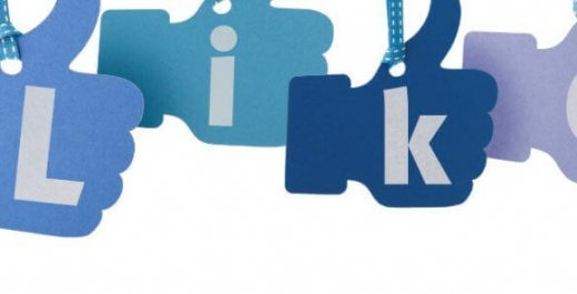 Tips and Tricks for a Successful Facebook Campaign