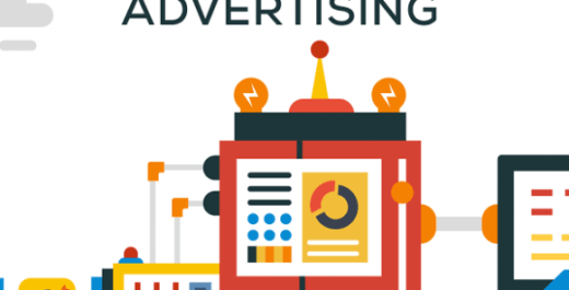 Programmatic advertising explained: the secrets to discover