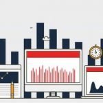 The superhero tendencies of web analytics