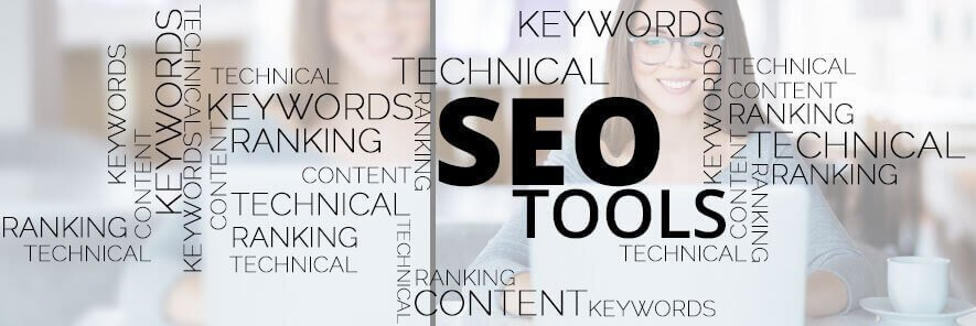 Needed SEO tools for 2018