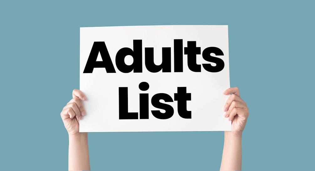 adults-list-banner