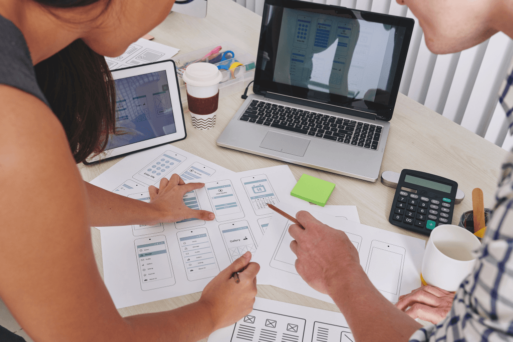 How Does UX Design Affect Your SEO?