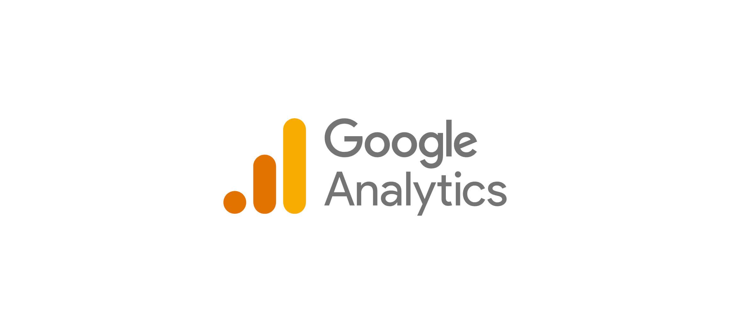 Google Analytics G4 – GA4 Vs Universal.